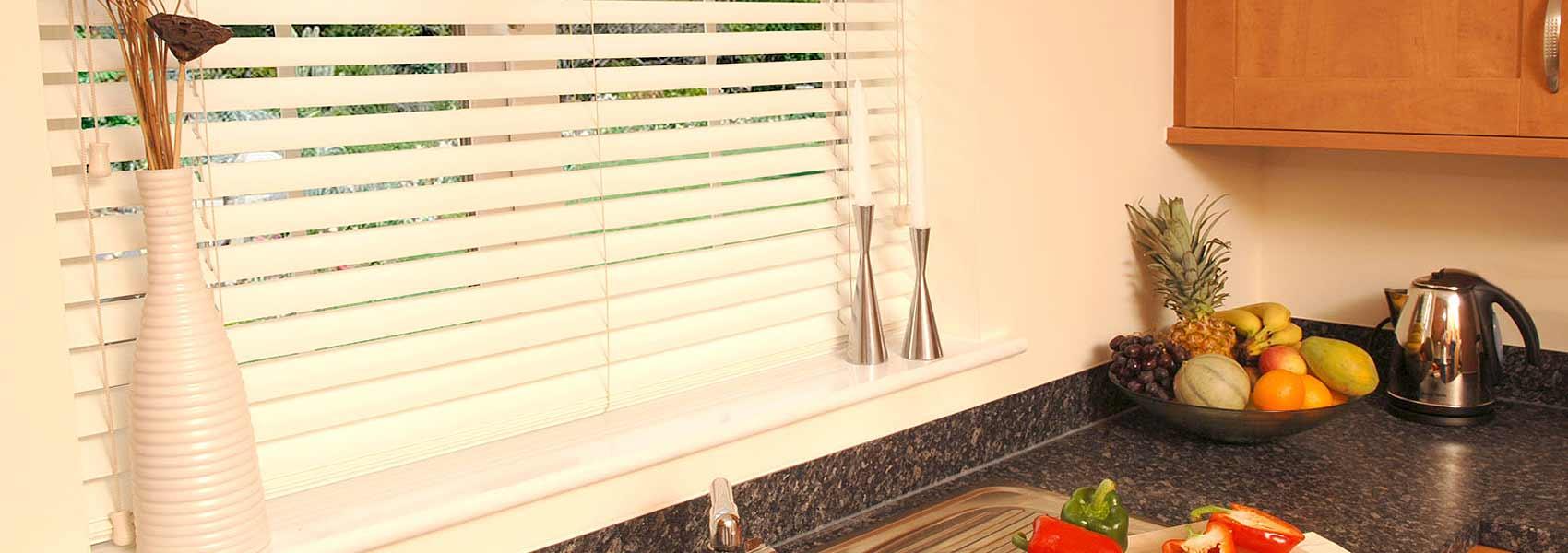Window Blinds in Kerala, Vertical Blinds, Designer Blinds ... for Bamboo Curtains Kerala  570bof